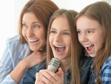 Nu știi ce talente are copilul tău? Jucați-vă acest joc și vei descoperi 1
