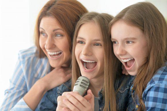 Read more about the article Nu știi ce talente are copilul tău? Jucați-vă acest joc și vei descoperi
