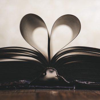 10 trucuri care îl vor face pe copilul tău să se îndrăgostească de lectură 7