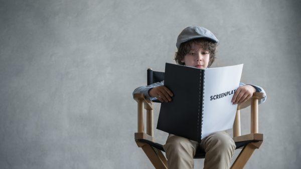 Unde dai și unde crapă – 7 idei inspiraționale despre rețeta succesului 6