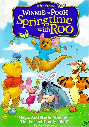 Filme Paști - O zi de primăvară cu Ruf