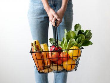 7 mâncăruri care te vor ajuta să închei postul cu kilograme în minus 2