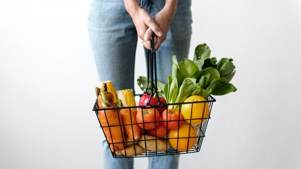 7 mâncăruri care te vor ajuta să închei postul cu kilograme în minus 1