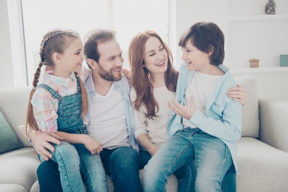 Read more about the article Inteligențele multiple la copii – Cum le identifici și cum le dezvolți