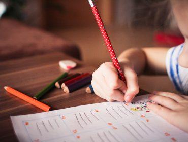 6 pași prin care îți poți ajuta copilul să se concentreze mai bine 2