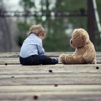 6 pași prin care îți poți ajuta copilul să se concentreze mai bine 7