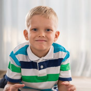 6 metode prin care îți poți învăța copilul să profite de tehnologie 6