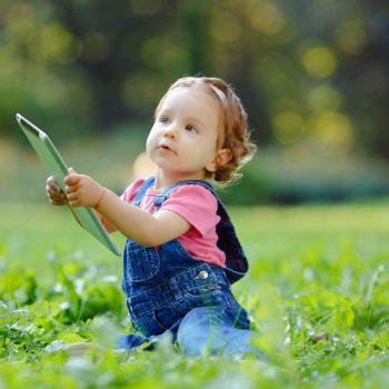 6 metode prin care îți poți învăța copilul să profite de tehnologie 7