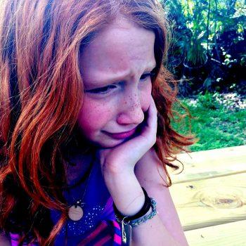 7 modalități prin care părinții pot crește toleranța la frustrare a copiilor 7