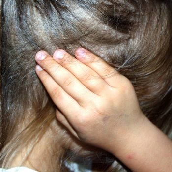 7 sfaturi care te vor ajuta să nu mai proiectezi problemele tale asupra copilului 6