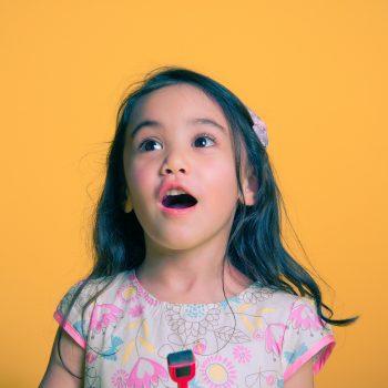 7 metode simple prin care poți ajuta copilul să-și dezvolte limbajul 7
