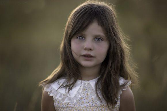 Read more about the article Iată 7 curiozităţi despre fetiţe – care te vor surprinde