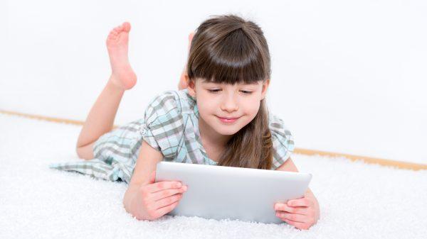 6 metode prin care îți poți învăța copilul să profite de tehnologie 5