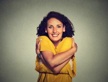 5 metode simple prin care mamele pot practica zilnic iubirea de sine 1