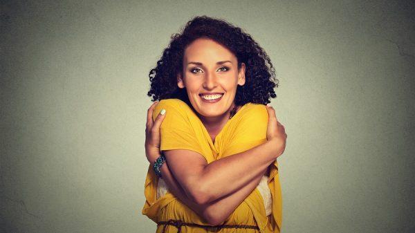 5 metode simple prin care mamele pot practica zilnic iubirea de sine 2