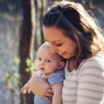 3 criterii care pot influența starea de bine a unei mame 20