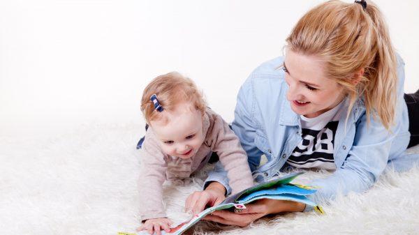 7 metode simple prin care poți ajuta copilul să-și dezvolte limbajul 4