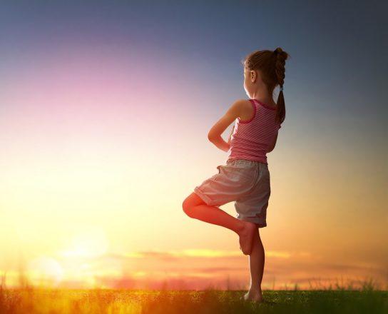 Read more about the article 5 lecţii de spiritualitate pe care orice copil ar trebui să le înveţe