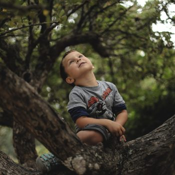 copil copac
