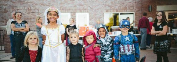 copii costume joc de rol teatru