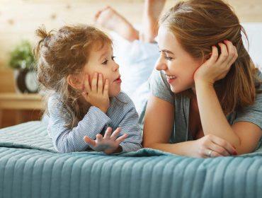 Care sunt nevoile copiilor pe care le neglijăm uneori și ce putem face în schimb? 10
