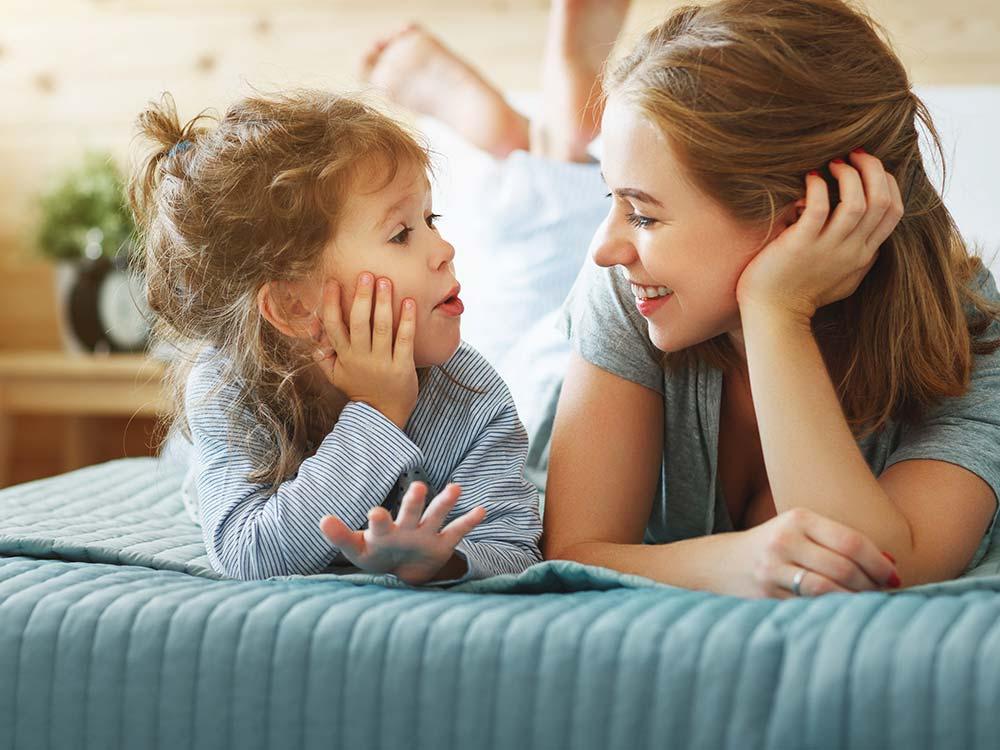 Care sunt nevoile copiilor pe care le neglijăm uneori și ce putem face în schimb? 1
