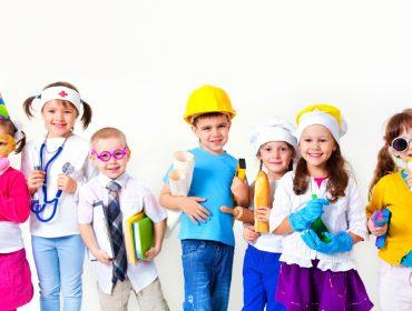 6 resurse pe care se concentrează piața muncii în viitor– la ce trebuie să se aștepte copiii de azi 1