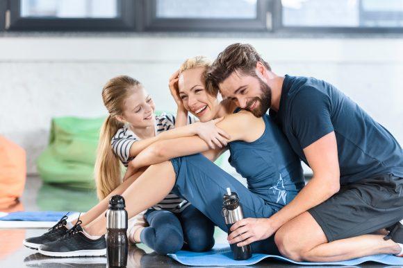 Read more about the article 15 Idei care susțin că sportul te face mai fericit și mai inteligent