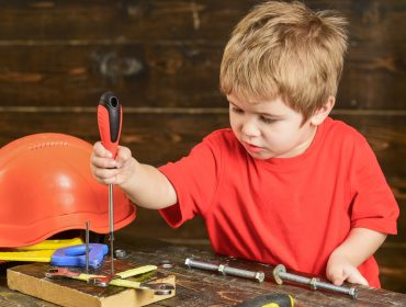 10 abilități necesare în 2020 - Ce sunt și cum antrenăm copiii pentru ele 5