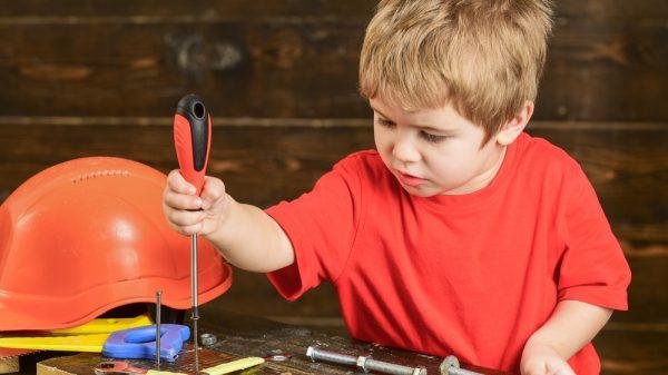 10 abilități necesare în 2020 - Ce sunt și cum antrenăm copiii pentru ele 1