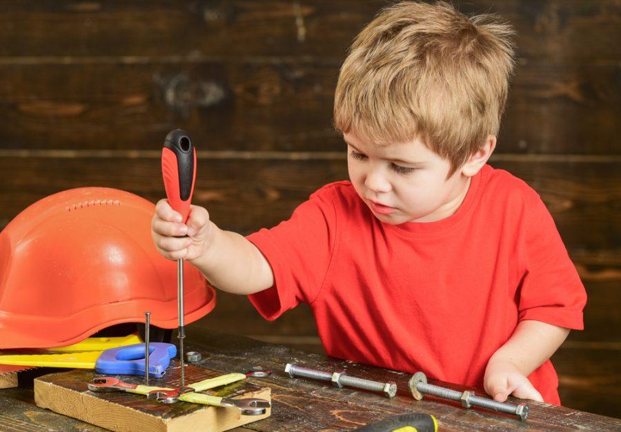 10 abilități necesare în 2020 - Ce sunt și cum antrenăm copiii pentru ele 3