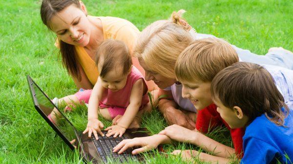 Copiii, părinții și tehnologia – 5 întrebări despre viitor și cum evităm dependența de ecran 2