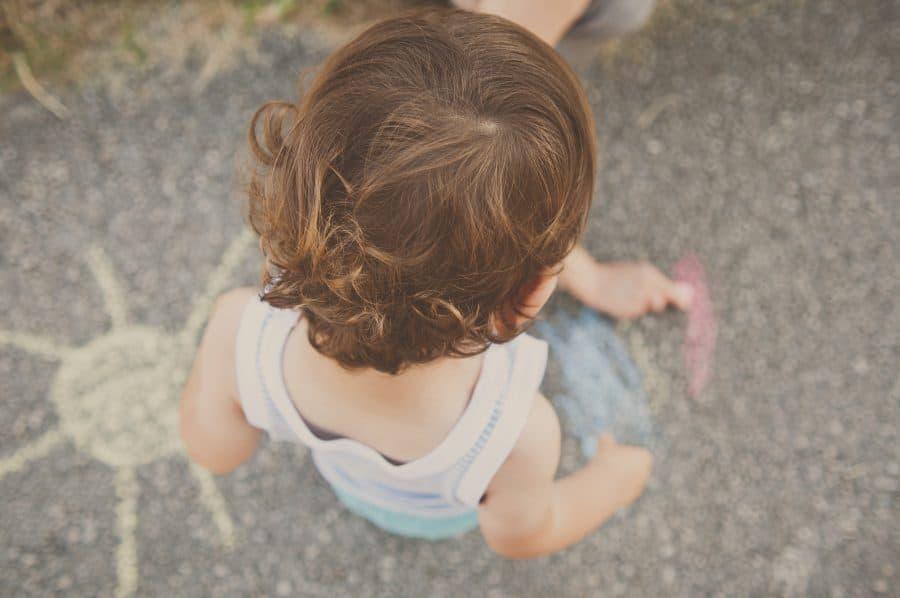 Copilăria de azi mai are farmecul de odinioară? 3