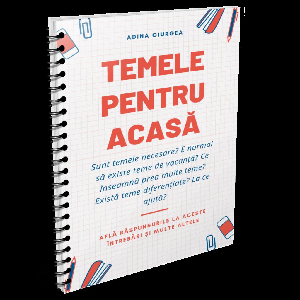Cadourile Tikaboo – Obține materiale educaționale gratuite 5