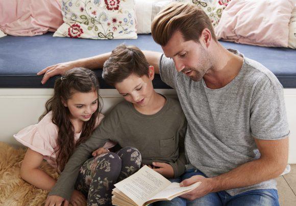 Read more about the article Băieții și fetele sunt așa de diferiți din naștere! Oare chiar așa să fie?