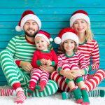 Activități în așteptarea Crăciunului