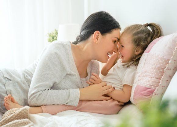 Read more about the article Trezirea e un coșmar în fiecare dimineață? 10 idei pentru dimineți mai plăcute