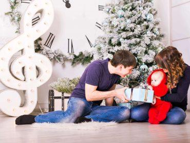 Ghidul tău în alegerea jucăriilor în funcție de vârsta și nevoile oricărui copil! 17