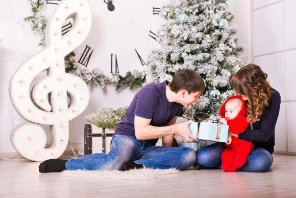 Read more about the article Ghidul tău în alegerea jucăriilor în funcție de vârsta și nevoile oricărui copil!