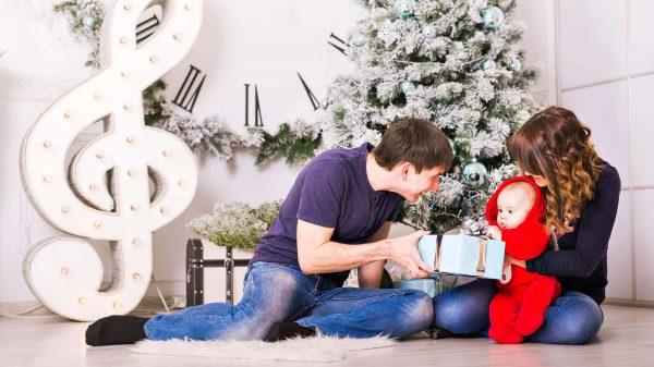 Ghidul tău în alegerea jucăriilor în funcție de vârsta și nevoile oricărui copil! 1