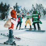 Spiridușii Tikaboo, Detectorul de vise și Făuritorul de jucării – o poveste de Crăciun 18