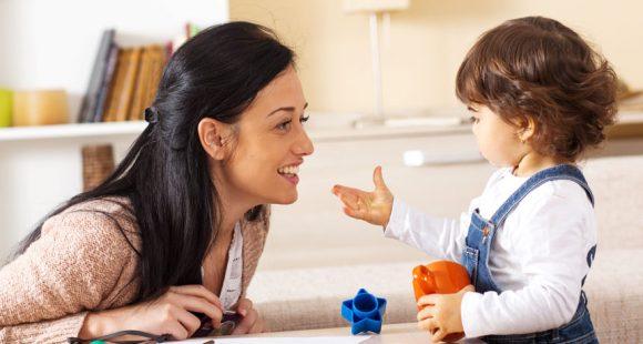 Read more about the article De ce nu e bine să ne judecăm copiii?