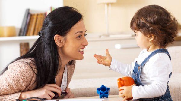 De ce nu e bine să ne judecăm copiii? 8