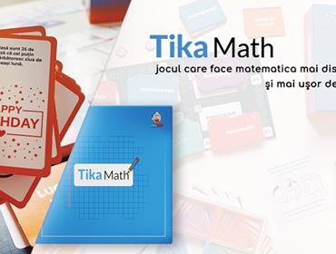 Ce trebuie să știi despre TikaMath? 2