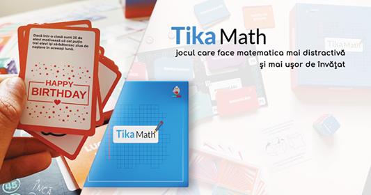 Ce trebuie să știi despre TikaMath? 1