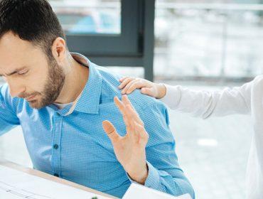 Cum se formează rana de respingere la copii? 5