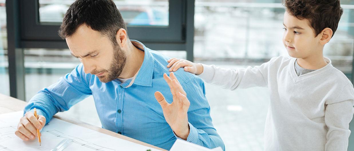 Cum se formează rana de respingere la copii? 1