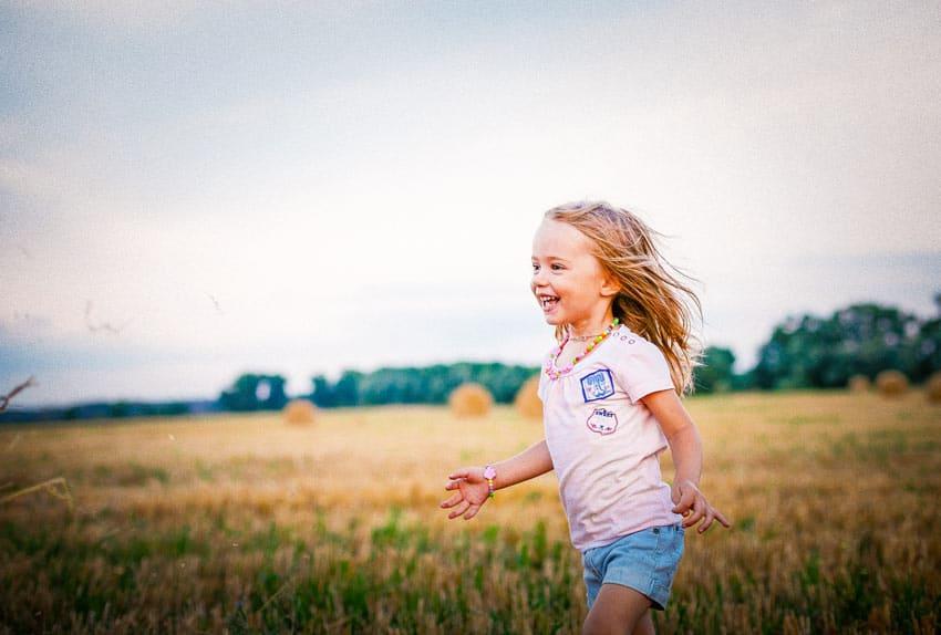Cum să îi învățăm pe copii să facă diferența între încercare și greșeală? 1