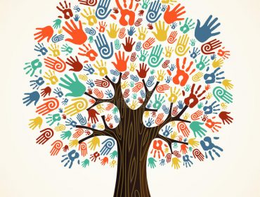 Arborele genealogic – de ce este important ca fiecare copil să își cunoască familia din care provine până în preadolescență? 5