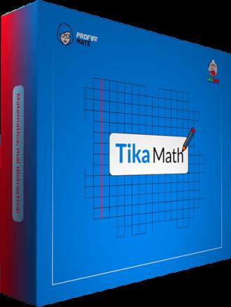 Tika Math 2